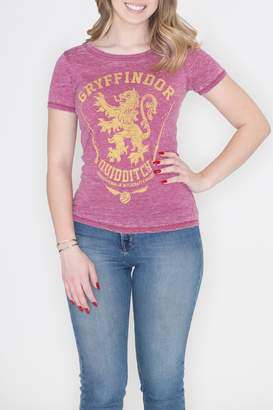 Bioworld Harry Potter Tee