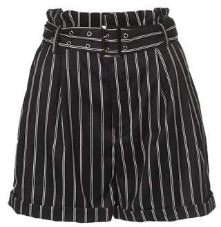 Shorts IMATE