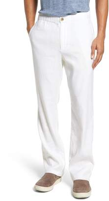 Tommy Bahama Relaxed Linen Pants