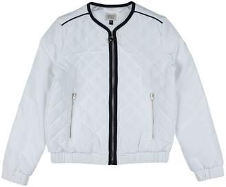 Armani Junior Jackets - Item 41713591ES
