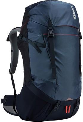 Thule Capstone 40L Backpack - Women's