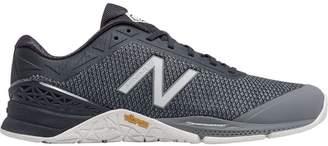New Balance 40v1 Minimus Training Shoe - Men's