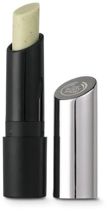 The Body Shop Exfoliating Lip Scrub