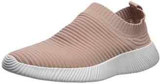 Qupid Women's SPYROCK-11 Sneaker