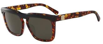 MCM 56mm Square Sunglasses