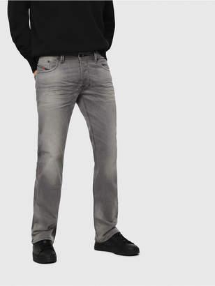 Diesel LARKEE Jeans C84HP - Grey - 27