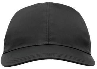Prada Nylon Hat