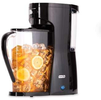 Dash 10-Cup Iced Coffee Maker