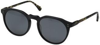 RAEN Optics - Remmy 52 Fashion Sunglasses $170 thestylecure.com
