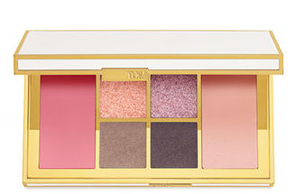 TOM FORD Soleil Eye and Cheek Palette $155 thestylecure.com