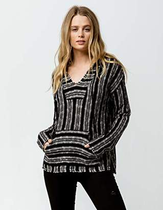 Rip Curl Junior's Endless Road Poncho