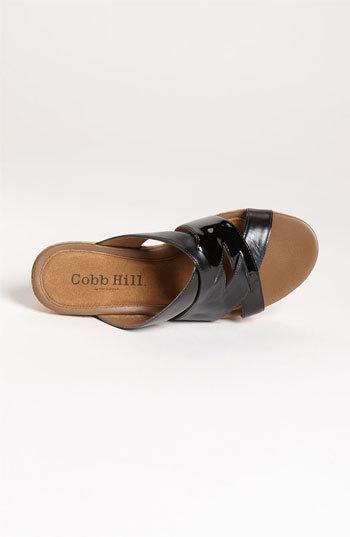 Cobb Hill 'Natasha' Sandal