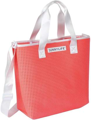 Sunnylife Tote Shopstyle Bags Shopstyle Tote Bags Sunnylife 3RcLq54Aj