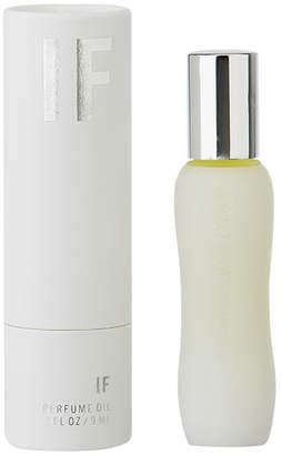 Apothia IF Roll-on Perfume Oil