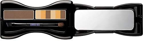 Anna Sui Eyebrow Color Compact 02 3 Grams