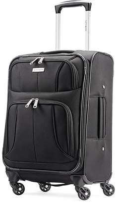 "Samsonite Aspire Xlite 19"" Spinner"