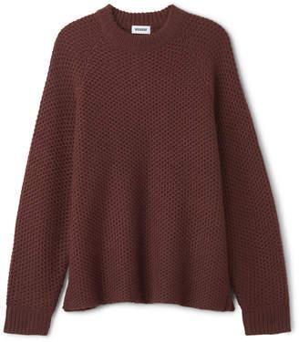Weekday Knitwear For Women - ShopStyle UK 804167574