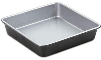 Cuisinart Square Cake Pan