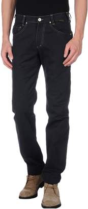 Betwoin Casual pants - Item 36703982