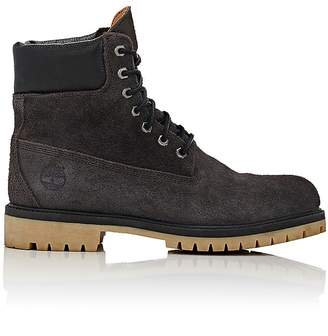 "Timberland Men's BNY Sole Series:""6-Inch"" Boots"