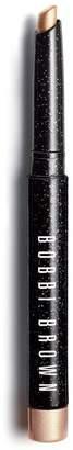 Bobbi Brown Long-Wear Sparkle Shadow Stick