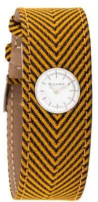 Pequignet Mini Sun Watch