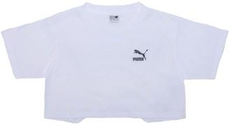 Puma T-shirts - Item 12157815GH
