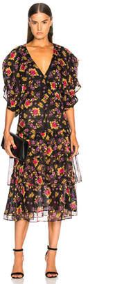 Dodo Bar Or Renato Dress