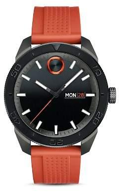 Movado BOLD Sport Watch, 43mm