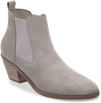 b54c2965a87 Marc Fisher Suede Women s Boots - ShopStyle