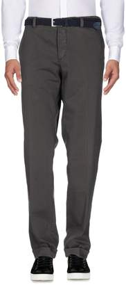 Pt01 Casual pants - Item 13008815CT