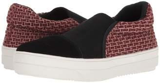 Bernie Mev. Mid Dynasty Women's Slip on Shoes
