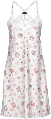 Emporio Armani Nightgowns - Item 48205851RD