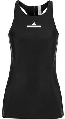 adidas by Stella McCartney Stretch Tank