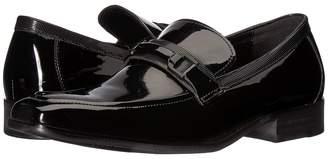 Kenneth Cole Reaction News Loafer Men's Shoes