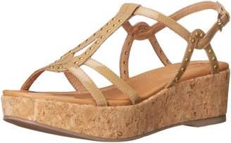 Corso Como Women's Sandi Platform Sandal