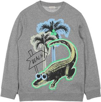 Stella McCartney Sweatshirts - Item 12092677