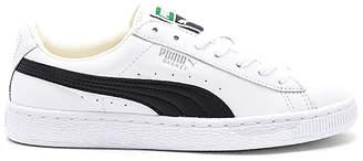 Puma Basket Classic Sneaker