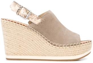 Dolce Vita Shan wedge sandals