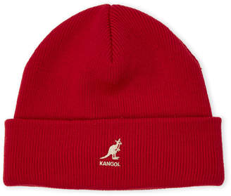 Kangol Cuff Pull-On Hat