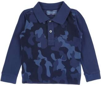 Jeckerson Polo shirts - Item 12226856RP