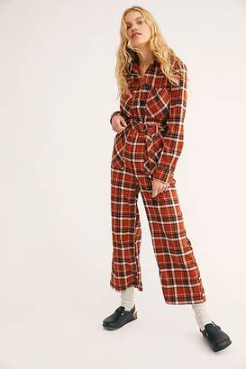 All About You Jumpsuit