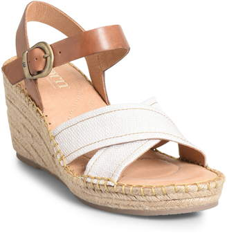 970d2e3b4a71 Born Sandals On Sale - ShopStyle