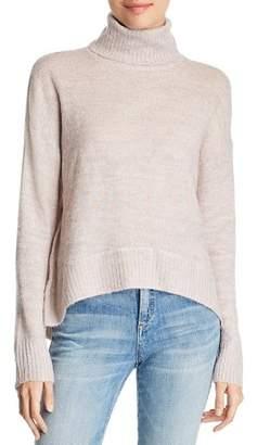 Vero Moda Duarte Metallic Melange Sweater