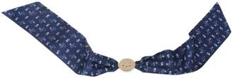 Trussardi Bracelets