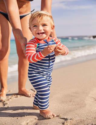 Boden Fun Surf Suit