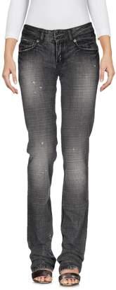 Co ELLUS LAUDRY & Jeans