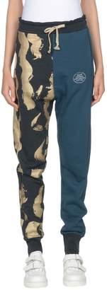 Vivienne Westwood Casual pants - Item 13181083PS