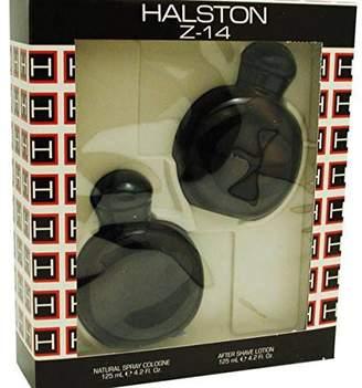 Halston Halstonz-14 By For Men Set