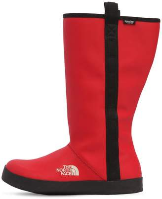 The North Face Base Camp Waterproof Rain Boots